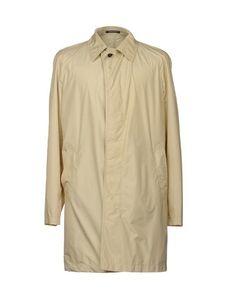 Легкое пальто Manuel Ritzpipo