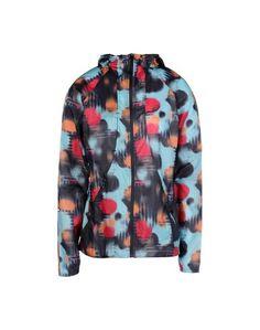Куртка Asics
