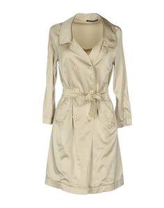 Легкое пальто Barbara Tani
