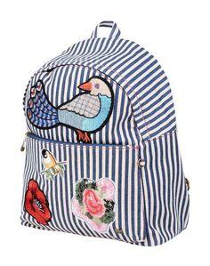 Рюкзаки и сумки на пояс Lollipops
