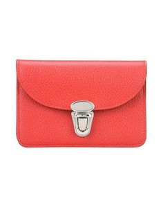 Бумажник THE Cambridge Satchel Company