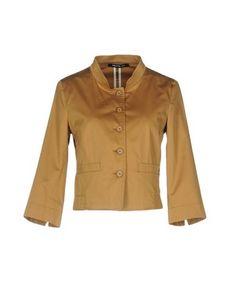 Пиджак Pennyblack
