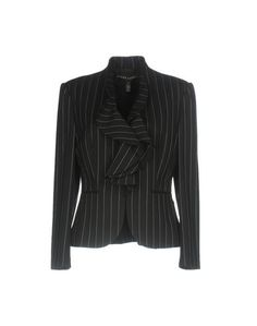 Пиджак Ralph Lauren Black Label