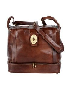 Дорожная сумка Giudi