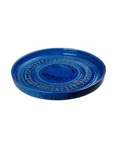 Украшение для стола Bitossi Ceramiche