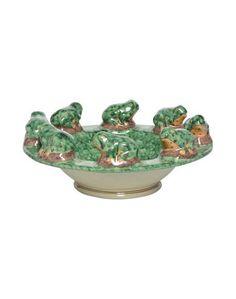 Украшение для стола Ceramiche Alessi