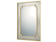 Настенное зеркало «Саттон» Object Desire