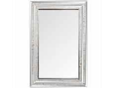 Настенное зеркало «Сандерс» Object Desire