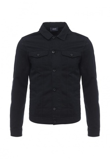 Куртка джинсовая Armani Jeans