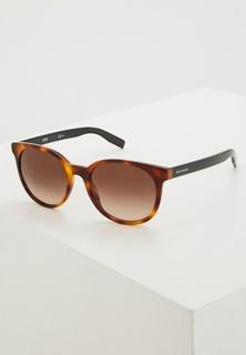 Очки солнцезащитные Boss Orange