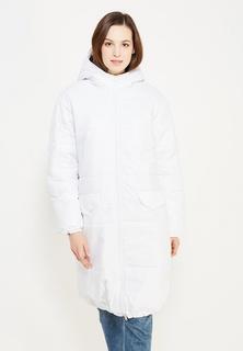 Куртка утепленная Chic C.H.I.C.