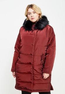 Куртка утепленная LOST INK PLUS