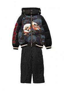 Комплект брюки и куртка Radrada