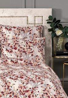 Комплект постельного белья 2-спальный Togas