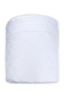 Одеяло Togas