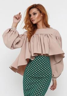 Блуза KOTS