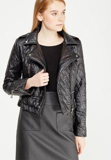 Куртка кожаная Demurya Collection