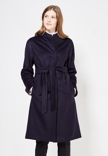 Пальто EMI
