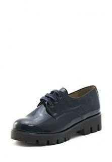 Ботинки Jeleni
