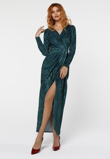 Платье KOTS
