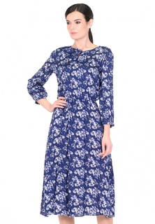 Платье IMAGO