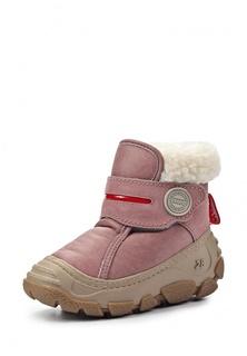 Ботинки Olang