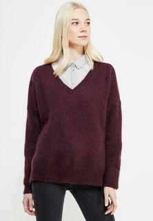 Пуловер Selected Femme