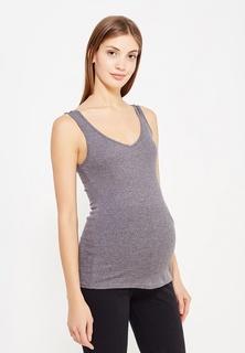 Майка Topshop Maternity