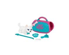 Игровой набор Pet Parade Фигурка собачки с аксессуарами