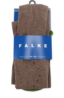 Колготы Falke