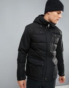 Лыжная куртка ONeill - Черный O`Neill