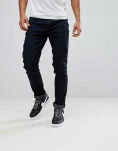 Черные джинсы скинни Loyalty and Faith Beattie - Черный
