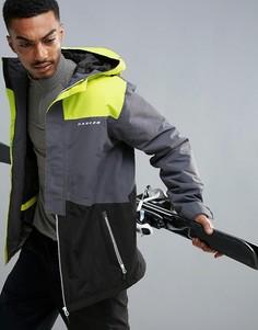 Куртка Dare 2B Ski - Черный