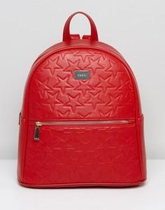 Рюкзак Marc B - Красный