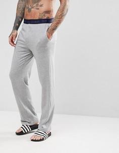 Трикотажные штаны для дома Ben Sherman - Серый