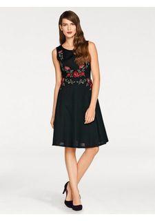 Платье ASHLEY BROOKE by Heine