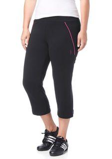 Спортивные брюки 3/4 VENICE BEACH