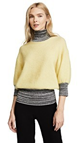 By Malene Birger Nickia Sweater