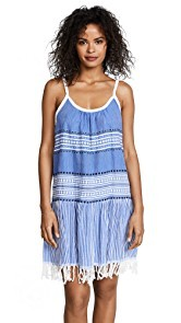 Lemlem Izara Beach Dress