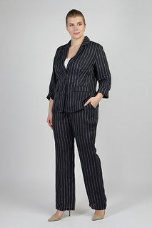 Steinberg купить женская одежда