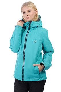Куртка утепленная женская Billabong Terra Aruba