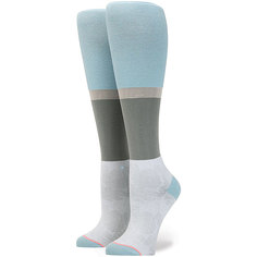 Гольфы женские Stance Reserve Womens Julia Blue