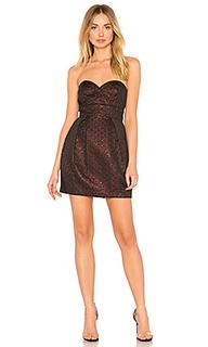 Плетеное коктейльное платье - BCBGeneration