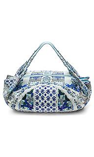 Пляжная сумка - Camilla