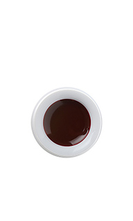 Масло для губ wild rose - Korres