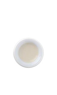 Масло для губ guava - Korres