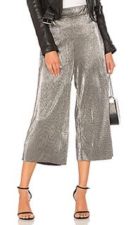 Укороченные брюки olivia - LIKELY