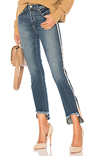 Прямые джинсы ibiza - MCGUIRE