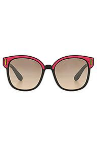 Солнцезащитные очки special project collection - Prada