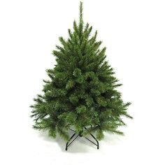 "Искусственная елка Triumph Tree ""Лесная красавица"", 120 см (зеленая)"